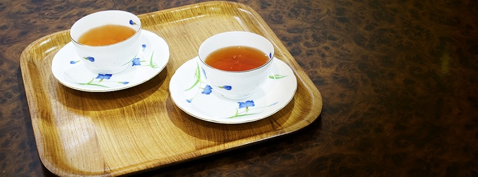 wooden-teak-tray