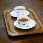 wooden-tray-1