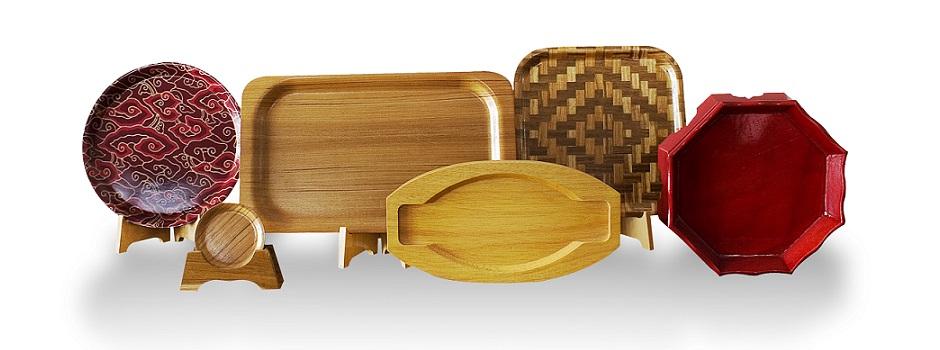 product-of-kediri-wood